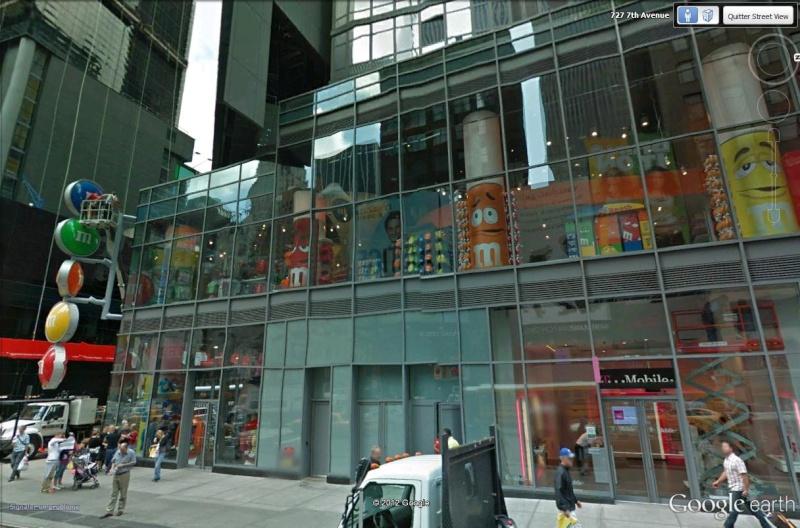 STREET VIEW : les façades de magasins (Monde) - Page 3 M__m_210