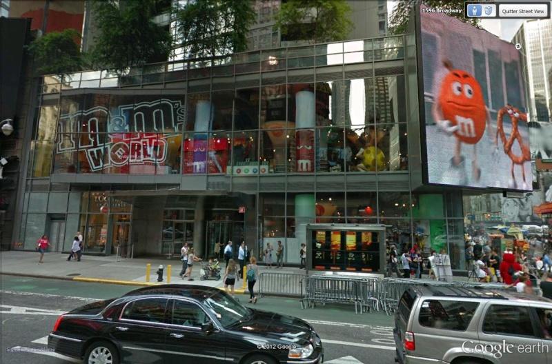 STREET VIEW : les façades de magasins (Monde) - Page 3 M__m_310