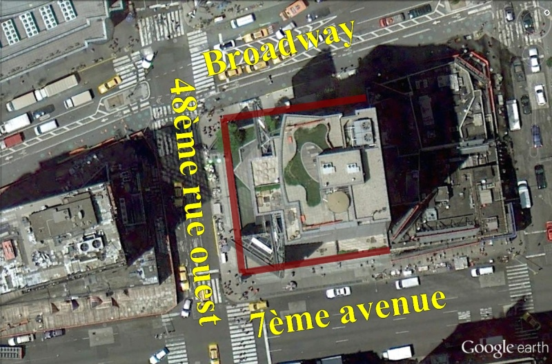 STREET VIEW : les façades de magasins (Monde) - Page 3 M__m_g10