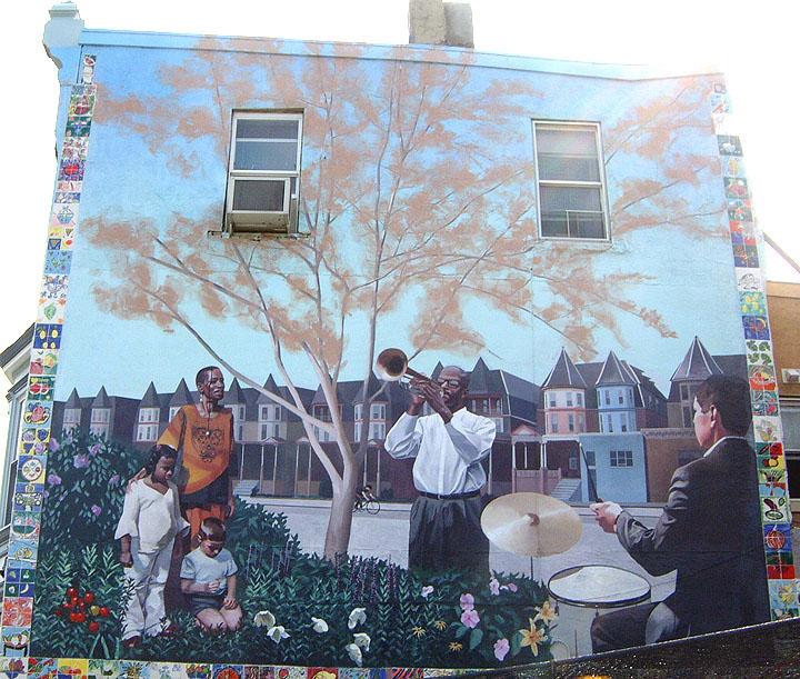 STREETVIEW : les fresques murales de Philadelphie  - Page 13 Mrl_ce10