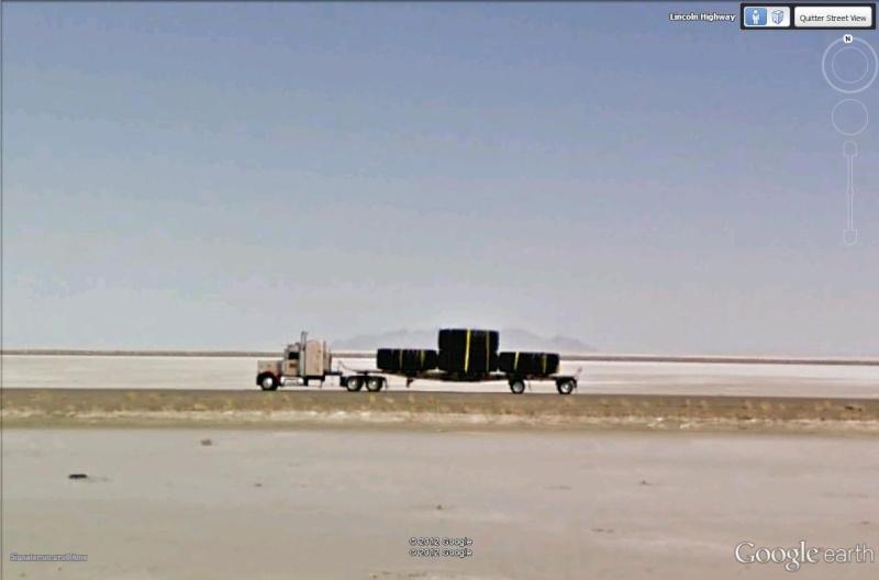 STREET VIEW : les trucks US sous toutes leurs coutures Pneus10