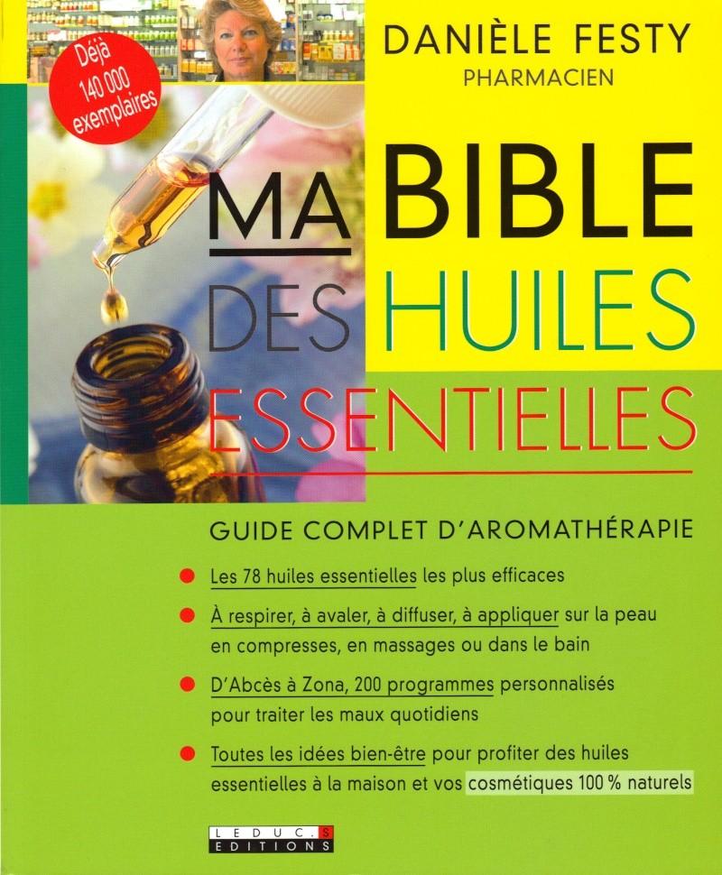 [Festy, Danièle] Ma bible des huiles essentielles Ma-bib10