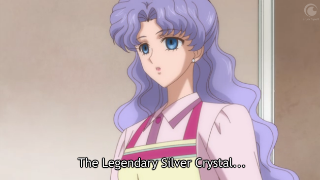 SAILOR MOON CRYSTAL(and general Sailor Moon news)(MC F/F F/M) - Page 2 Crysta30