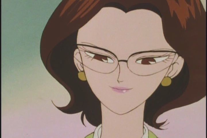 SAILOR MOON CRYSTAL(and general Sailor Moon news)(MC F/F F/M) - Page 2 Garobe10