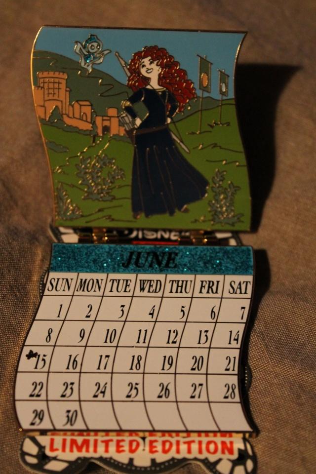 Pin Trading Event - Princess Tea Time - 30 Août 2014 - Page 7 Img_0514