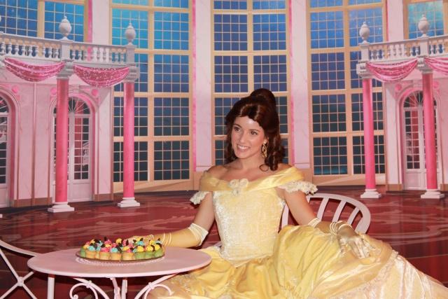 Pin Trading Event - Princess Tea Time - 30 Août 2014 - Page 7 Img_0517