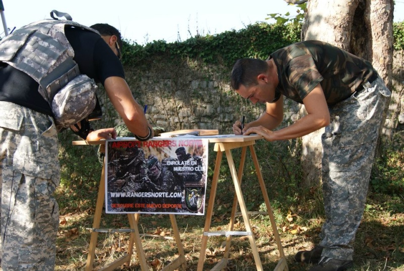 OP. TRAINING DAY  08-09-2012 37590010