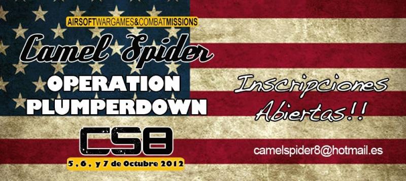 INVITACION CAMELSPIDER 8 ASTURIAS 5.6.7-10-2012 Captur14