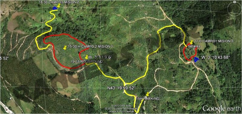 OP.MILSIM ANGEL CAIDO II 22-09-2012 Imagen14