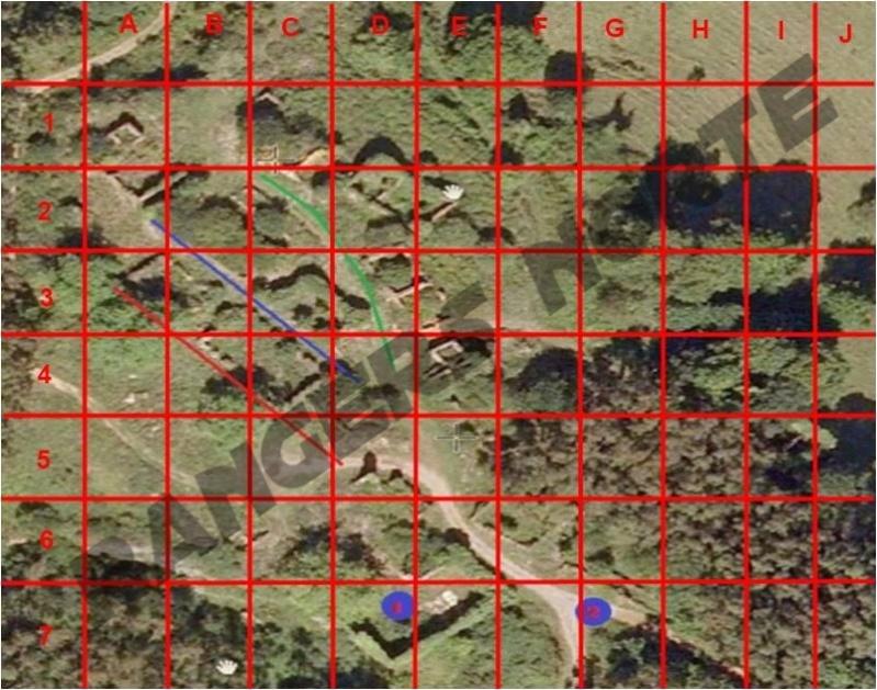 OP.MILSIM ANGEL CAIDO II 22-09-2012 Imagen16
