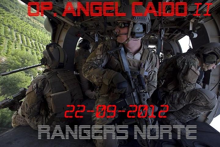 OP.MILSIM ANGEL CAIDO II 22-09-2012 Op_ang10