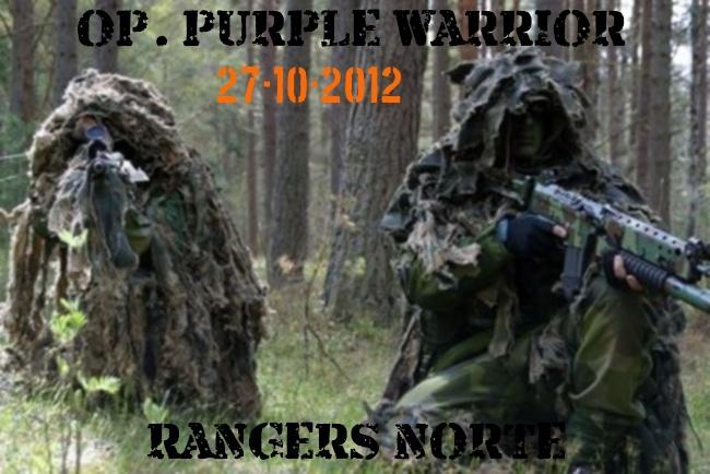 OP.PURPLE WARRIOR 27-10-2012 Op_pur12