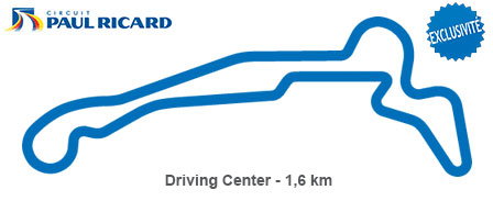 Location de F16 EVO sur circuit !  0-circ10