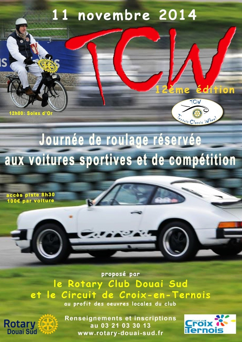 CROIX EN TERNOIS - 11 NOVEMBRE 2014 Tcw_2011