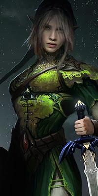 Banque d'avatar ! Avatar16