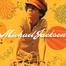 Motown - Michael