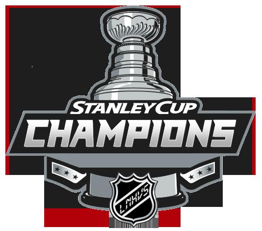 Logo de la Coupe Stanley LNHVS Champi12