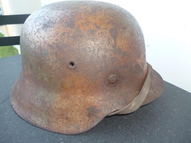 M42 CAMO Heer (2 tons) - sans insigne P1020515