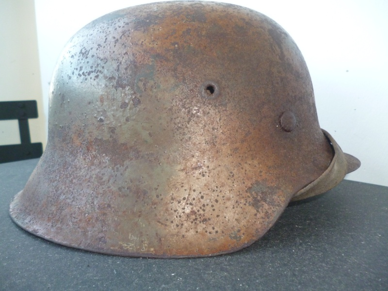 M42 CAMO Heer (2 tons) - sans insigne P1020516