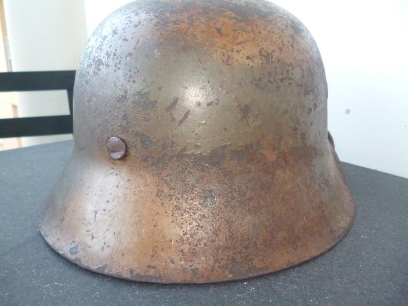 M42 CAMO Heer (2 tons) - sans insigne P1020517