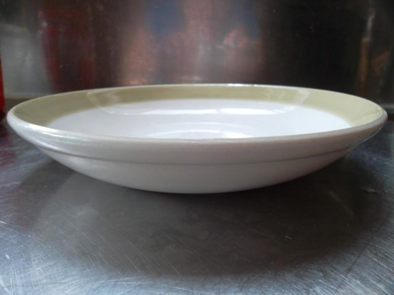 soup bowl 00111