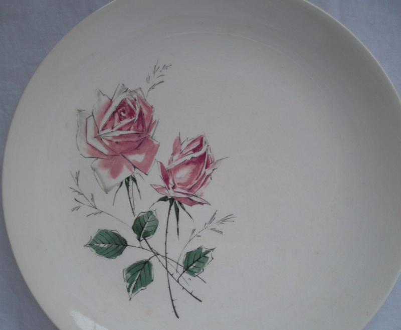 Vintage was once named Silver Oak and Regal Rose was called Vintage !! 00810