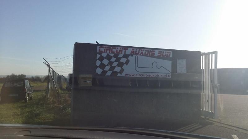 Finale DDCUP au Circuit de Pouilly-en-Auxois Circui10