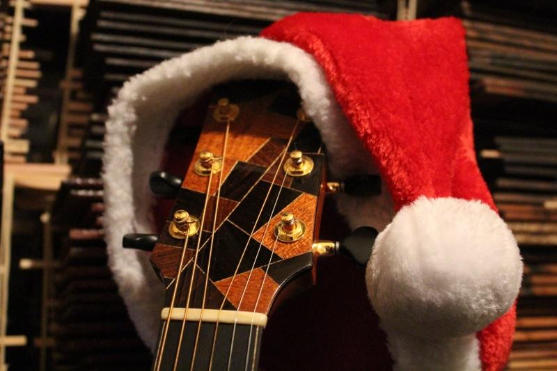 Joyeux Noël 10848810