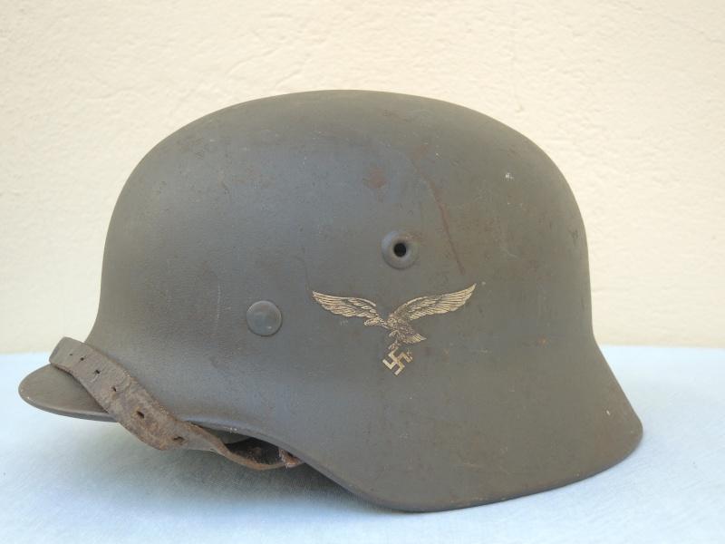 Deux casques luft à insigne Dscn1315