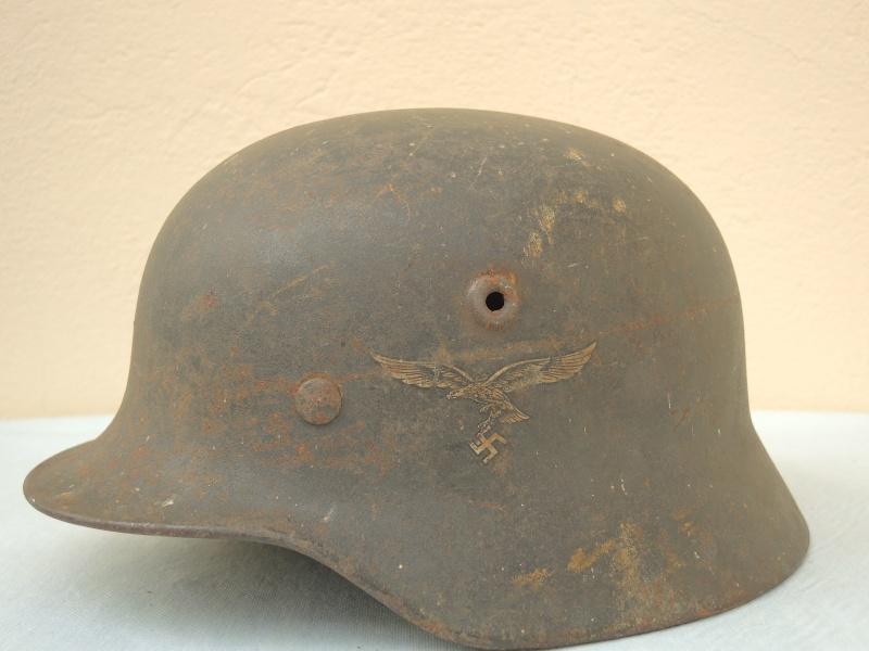 Deux casques luft à insigne Dscn1317