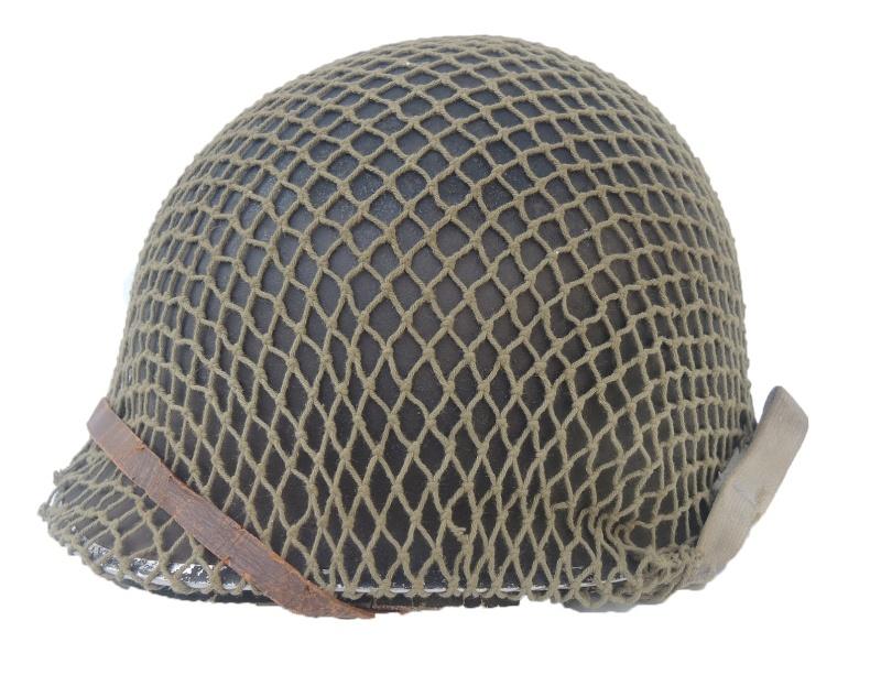 Quelques casques US Dscn5279