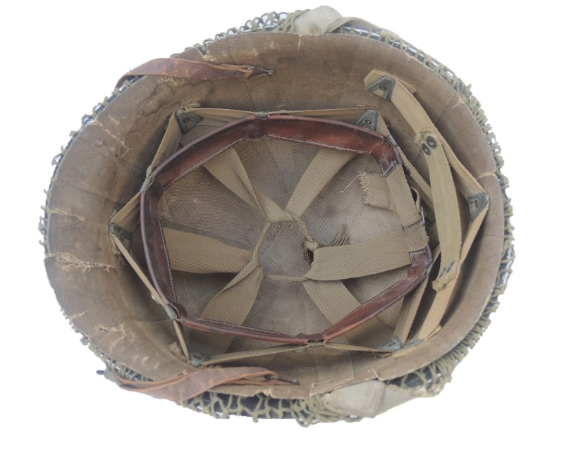 Quelques casques US Dscn5280