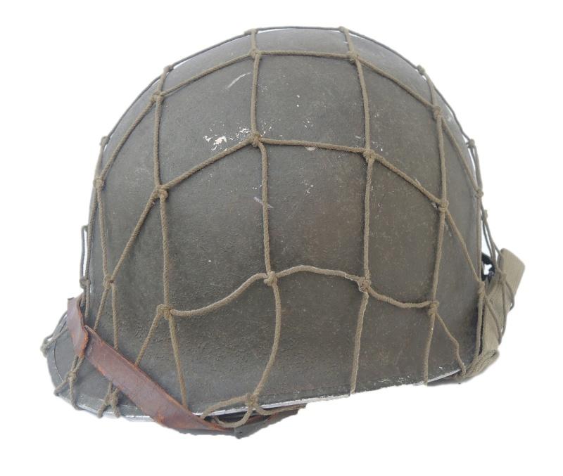 Quelques casques US Dscn5281