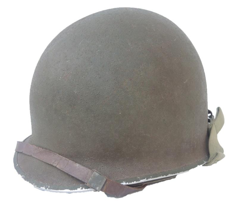 Quelques casques US Dscn5283