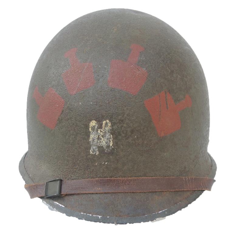 Quelques casques US Dscn5285