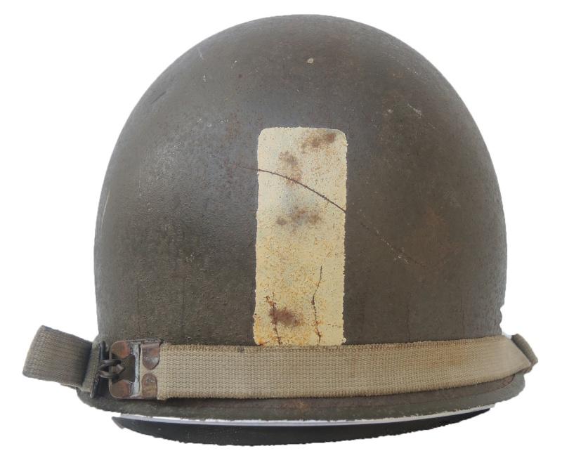 Quelques casques US Dscn5286
