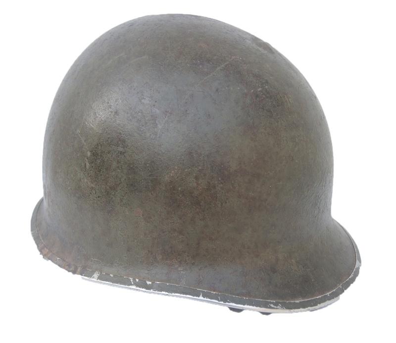 Quelques casques US Dscn5288