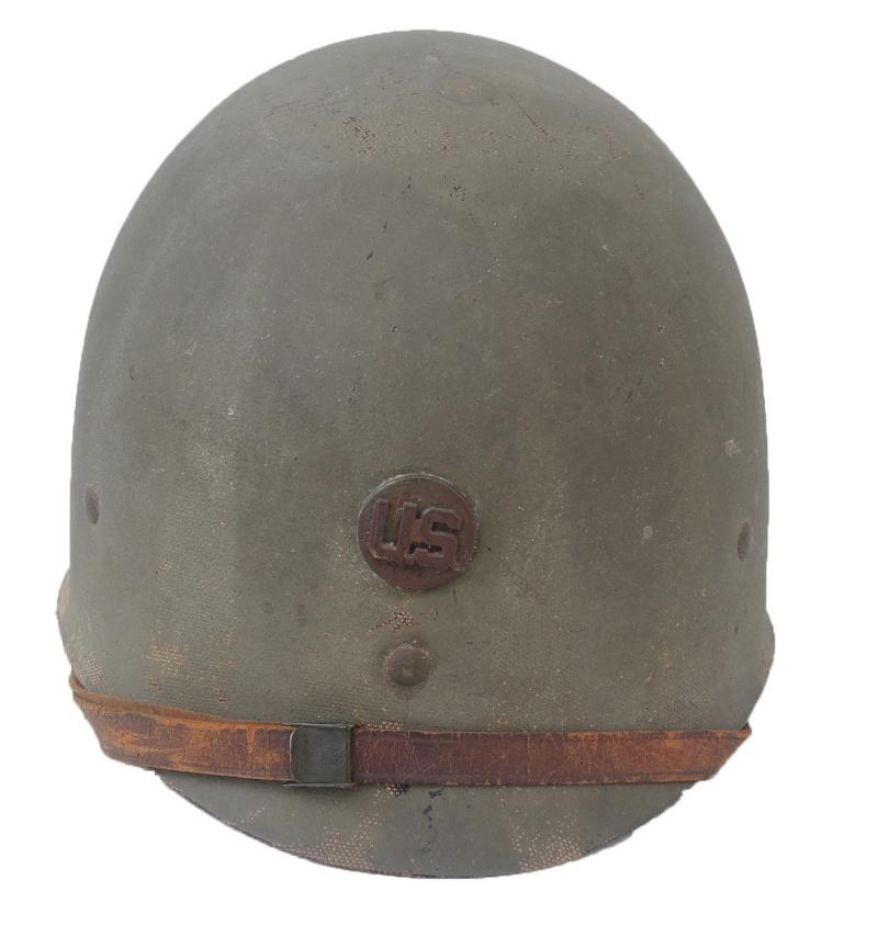 Quelques casques US Dscn5290