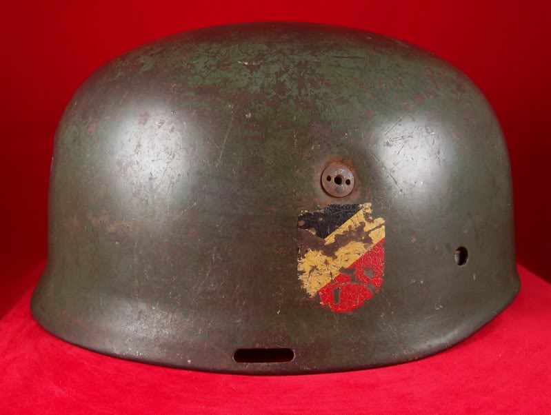 ma collection allemande ww2 Post-111