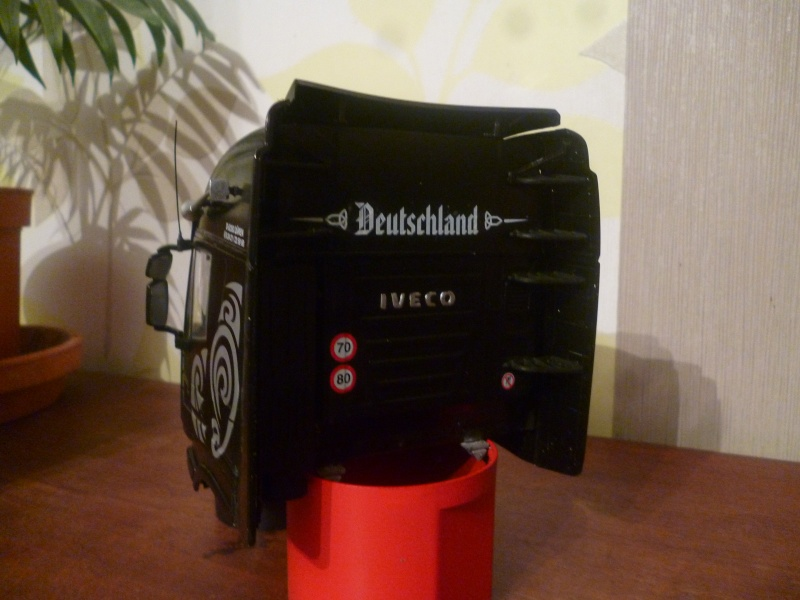 Iveco Stralis P1100412