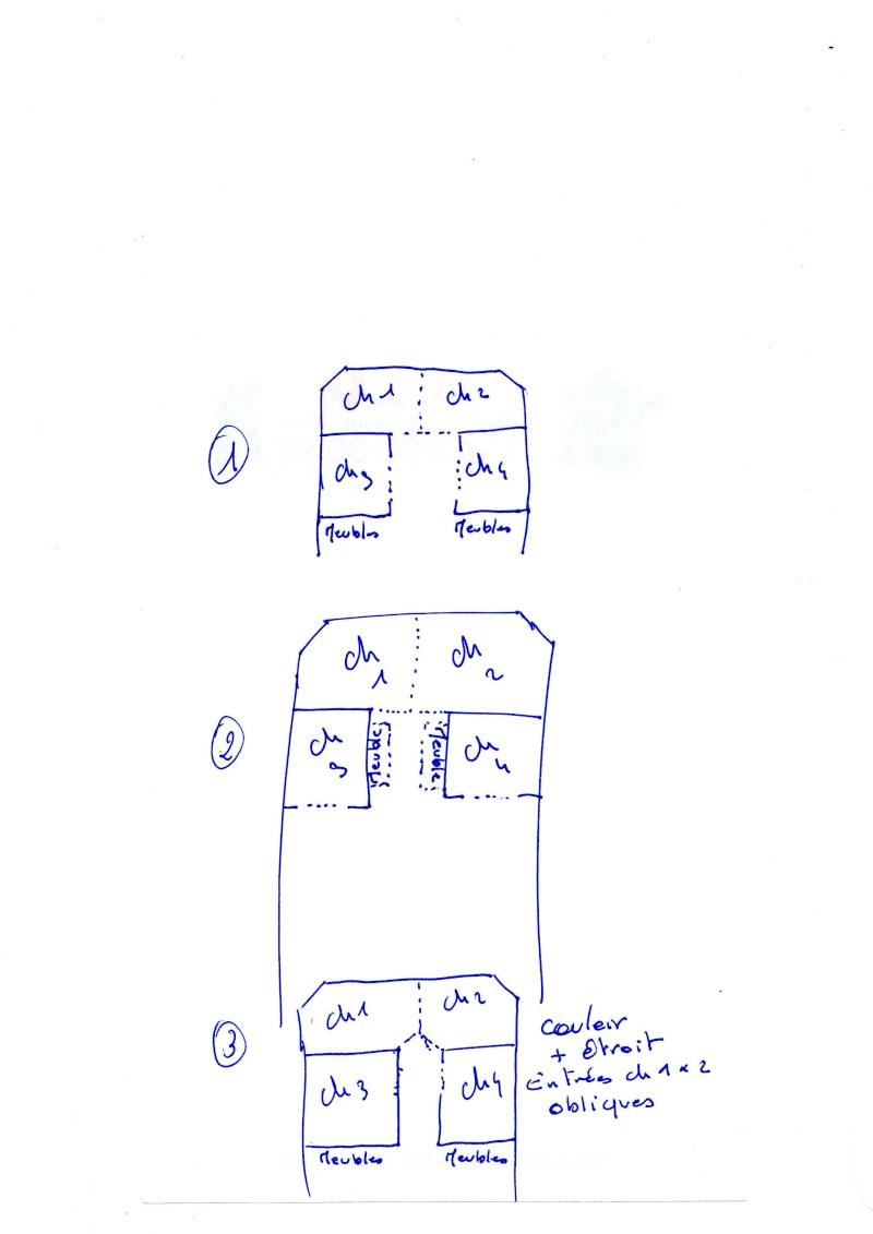 LA TENTE IDEALE - Page 5 Img11910