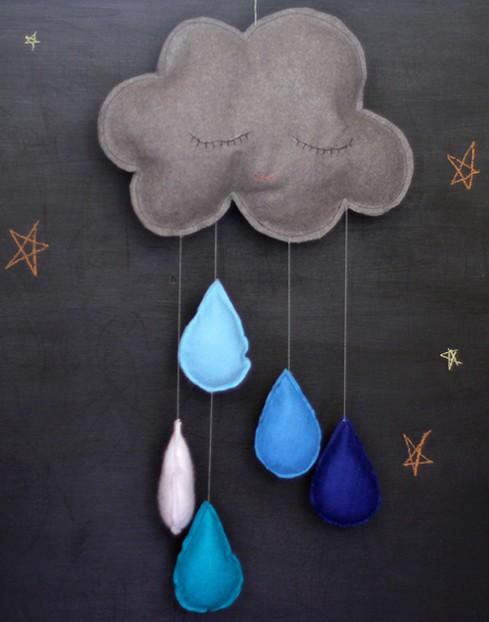 tuto - mobil nuage Mobil_10