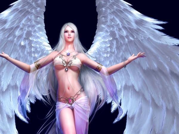 J'aperçois des anges par là Angge10