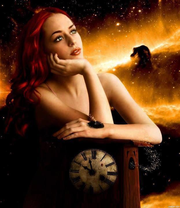 Horloge et temps Horlg10
