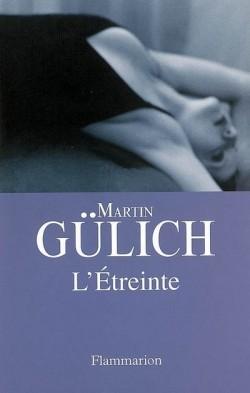 L'étreinte Martin Gulich L_atre10