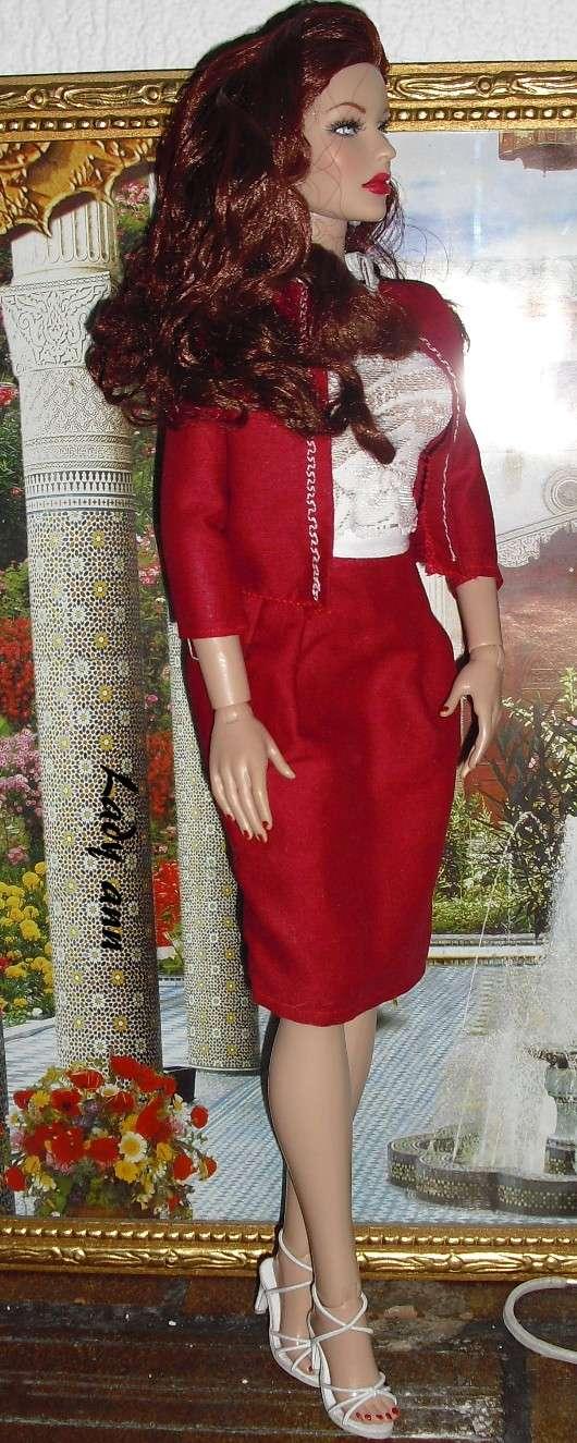 Couture pour mes dolls Cimg1212