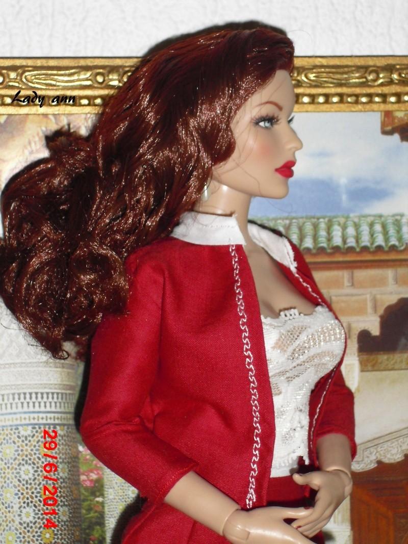 Couture pour mes dolls Cimg1215