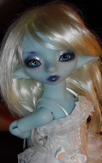 Quand je joue avec la poupée d'une copine.... Cimg1615