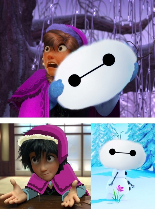 Venez postez vos photos (images) drôles / amusantes de Disney - Page 14 Xxxxxx10