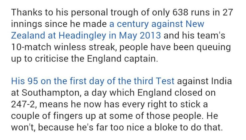 England v India 3rd Test, Ageas Bowl - Page 3 Img_2010